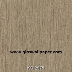 KQ-2975-150x150