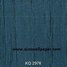 KQ-2976-150x150