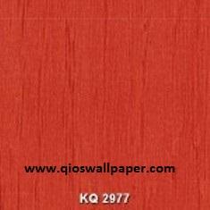 KQ-2977-150x150