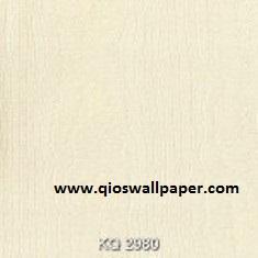 KQ-2980-150x150