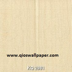 KQ-2981-150x150