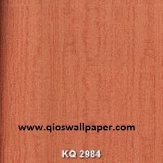 KQ-2984-150x150