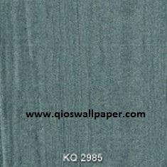 KQ-2985-150x150
