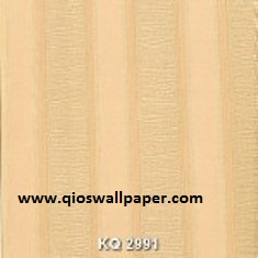 KQ-2991-150x150