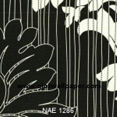NAE-1286-150x150