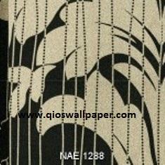 NAE-1288-150x150