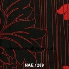 NAE-1289-150x150