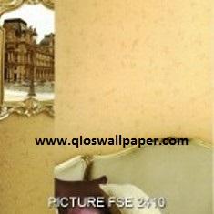 PICTURE-FSE-2410-150x150