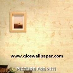 PICTURE-FSE-2411-150x150