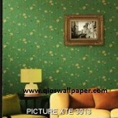 PICTURE-XTE-3013-150x150