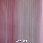 Wow-691-150x150