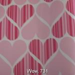 Wow-731-150x150