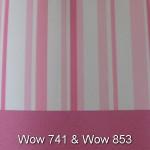 Wow-741-Wow-853-150x150