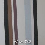 Wow-742-150x150