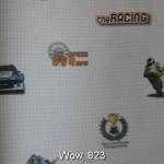 Wow-823-150x150