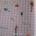 Wow-833-150x150