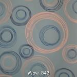 Wow-843-150x150