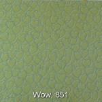 Wow-851-150x150
