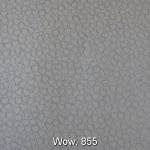 Wow-855-150x150