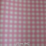 Wow-942-150x150