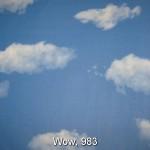 Wow-983-150x150