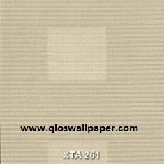 XTA-261-150x150