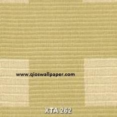 XTA-262-150x150