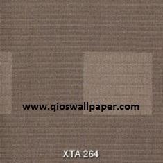 XTA-264-150x150