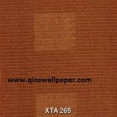 XTA-265-150x150