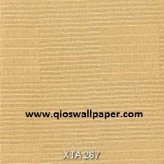 XTA-267-150x150