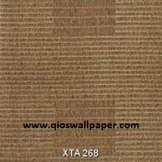 XTA-268-150x150