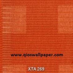 XTA-269-150x150