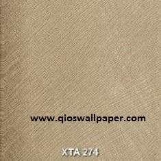 XTA-274-150x150