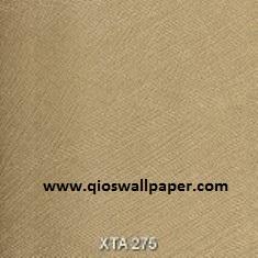 XTA-275-150x150