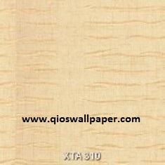 XTA-310-150x150