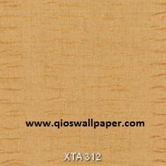 XTA-312-150x150