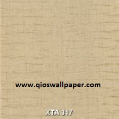XTA-317-150x150