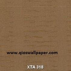 XTA-318-150x150