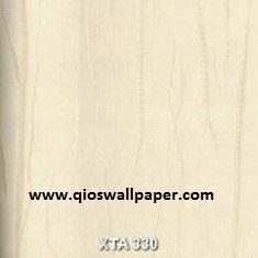 XTA-330-150x150