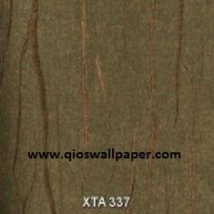 XTA-337-150x150