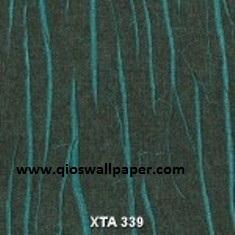 XTA-339-150x150