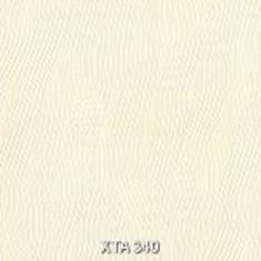 XTA-340-150x150