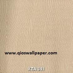 XTA-341-150x150