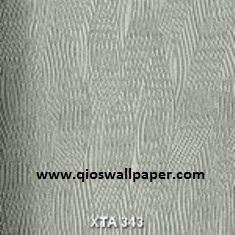 XTA-343-150x150