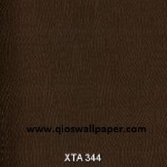 XTA-344-150x150