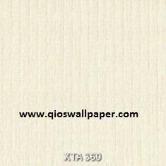 XTA-360-150x150