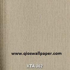 XTA-362-150x150