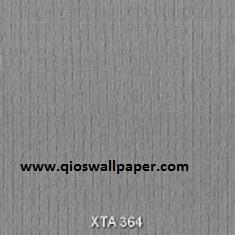 XTA-364-150x150