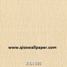XTA-365-150x150