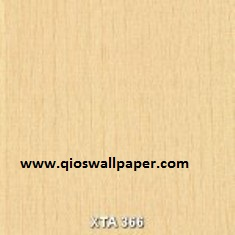 XTA-366-150x150